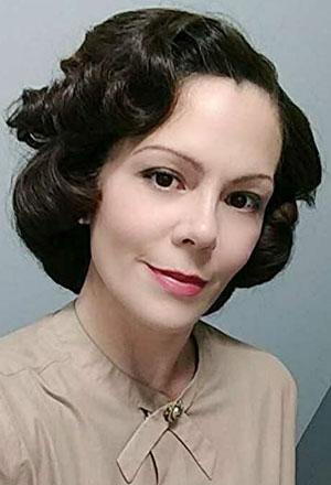 Perla-Middleton-เพอร์ล่า-มิดเดิลตัน