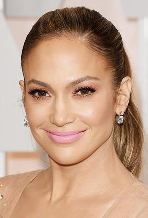 Jennifer-Lopez-เจนนิเฟอร์-โลเปซ