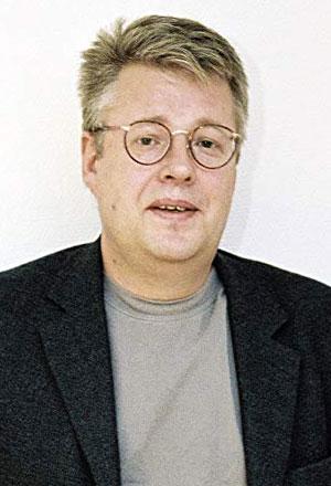 Stieg-Larsson-สตี๊ก-ลาร์สสัน