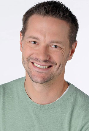 Matt-Vogel-แมตต์-โวเกล