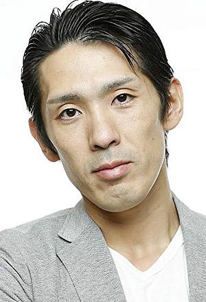 Kohji-Katoh-โคจิ-คาโต้