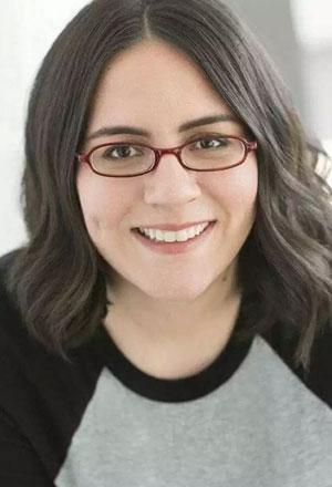Erica-Mendez-เอริก้า-เมนเดซ