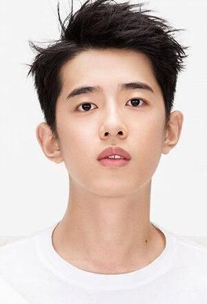 Connor-Leong-คอนเนอร์-เหลียง