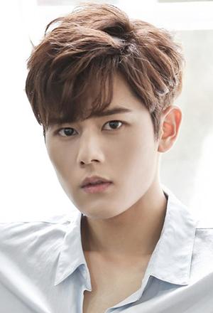 Kim-Dong-Jun-คิม-ดงจุน
