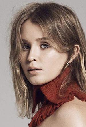 Eliza-Scanlen-เอลิซ่า-สแกนเลน