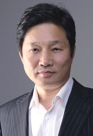 Joo-Jin-Mo-จู-จินโม