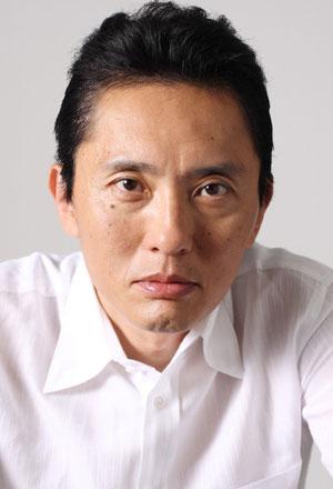 Yutaka-Matsushige-ยูทากะ-มัตสึชิเกะ
