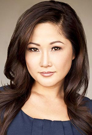Cathy-Shim-เคธี่-ชิม