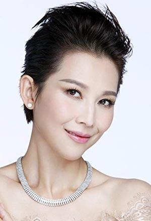 Ada-Choi-อาดา-ชเว