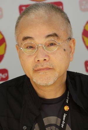 Kenji-Kodama-เคนจิ-โคดามะ