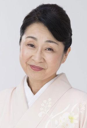 Yoko-Asagami-โยโกะ-อาซากามิ