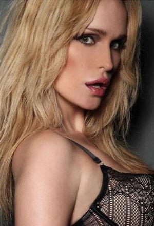 Cassandra-Bell-คาสซานดรา-เบลล์