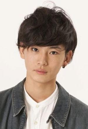 Gaku-Oshida-กาคุ-โอชิดะ