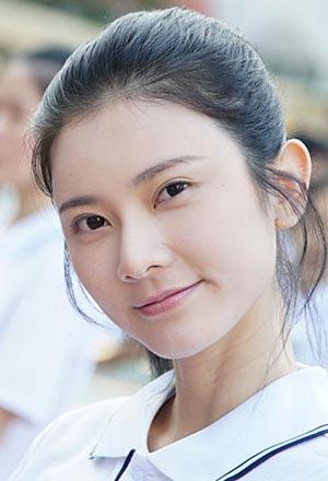 Zhang-Yongxian-จาง-หยงเซียน