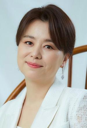 Jang-Hye-Jin-จาง-ฮเยจิน