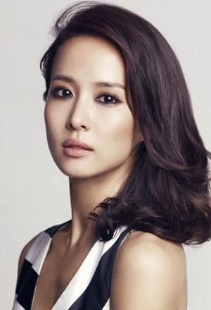 Cho-Yeo-Jeong-โจ-ยอจอง