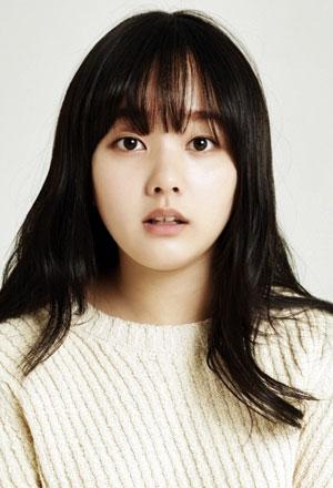 Hyun-Seung-Min-ฮยอน-ซึงมิน
