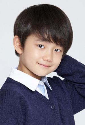 Jeong-Hyun-Jun-จอง-ฮยอนจุน