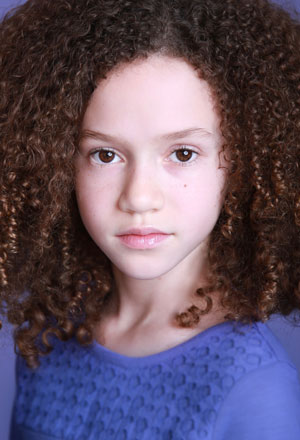 Chloe-Coleman-โคลอี้-โคลแมน