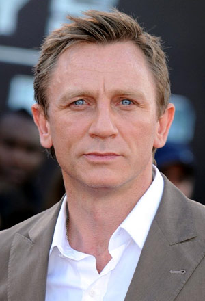 Daniel-Craig-แดเนียล-เคร็ก