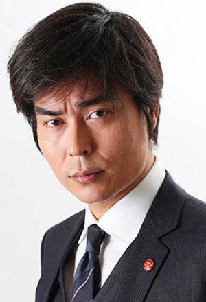 Yukiyoshi-Ozawa-ยูกิโยชิ-โอซาวะ