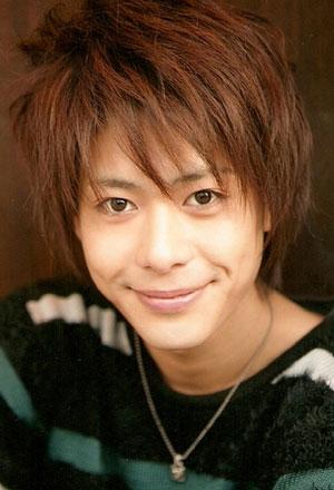 Shunji-Igarashi-ชุนจิ-อิงาราชิ