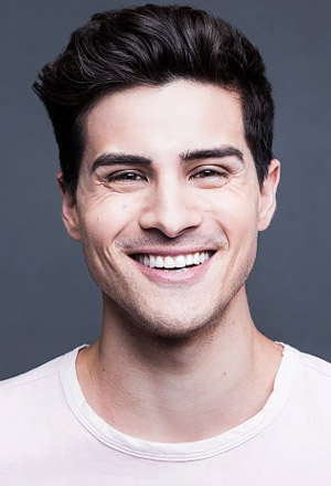 Anthony-Padilla-แอนโทนี่-พาดิลลา