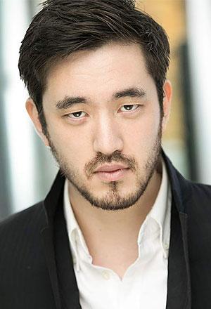Andrew-Koji-แอนดรูว์-โคจิ