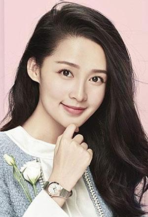 Li-Qin-หลี่-ฉิน