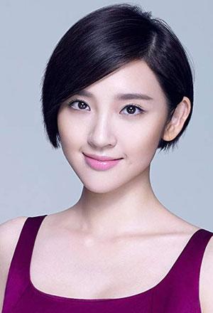 Tang-Yixin-ถัง-ยี่ซิน