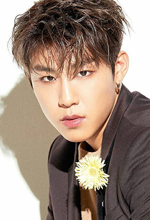Park-Woo-Jin-พัค-อูจิน
