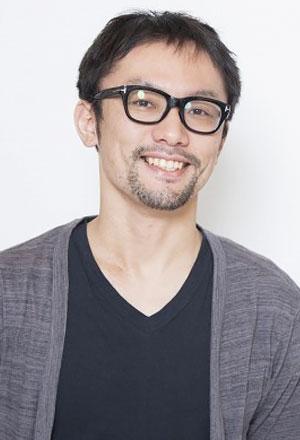 Tomohiko-Ito-โทโมฮิโกะ-อิโตะ