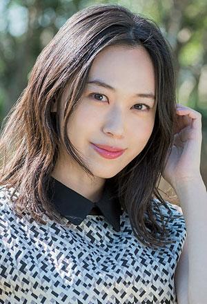 Minako-Kotobuki-มินาโกะ-โคโตบุกิ