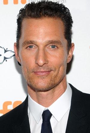 Matthew-McConaughey-แมทธิว-แม็คคอนาเฮย์