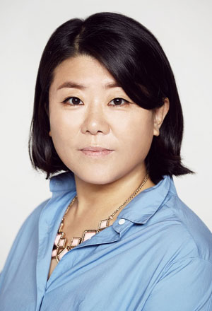 Lee-Jung-Eun-อี-จองอึน