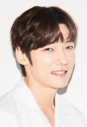 Choi-Jin-Hyuk-ชเว-จินฮยอก