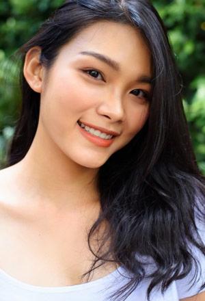 Thanh-Tu-แทง-ตู๋