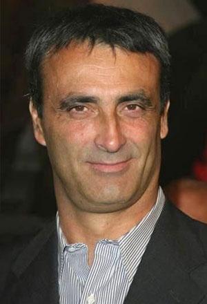 Lorenzo-Caccialanza-โลเรนโซ-แคซเซียแลนซ่า