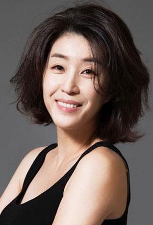 Kim-Mi-Kyung-คิม-มีคยอง