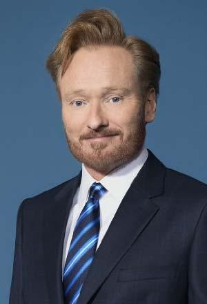 Conan-O'Brien-โคแนน-โอเบรียน