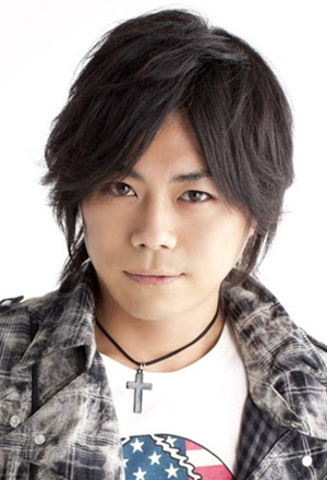 Daisuke-Namikawa-ไดสุเกะ-นามิคาวะ