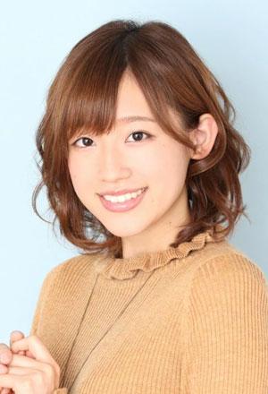 Rie-Takahashi-ริเอะ-ทาคาฮาชิ