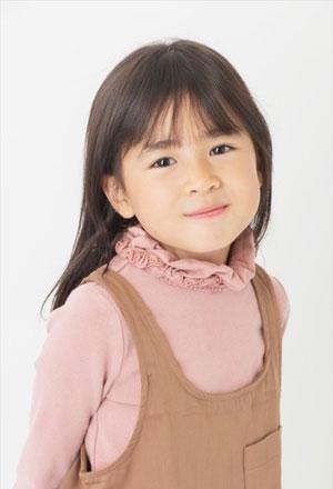 Chise-Niitsu-จิเสะ-นิสสึ