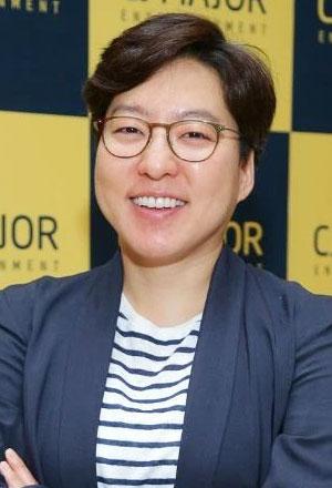 Yeonu-Choi-โยนู-ชเว