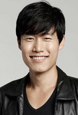 Jeon-Woon-Jong-จอน-อุนจง