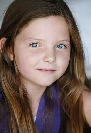 Jessica-Brown-เจสสิก้า-บราวน์