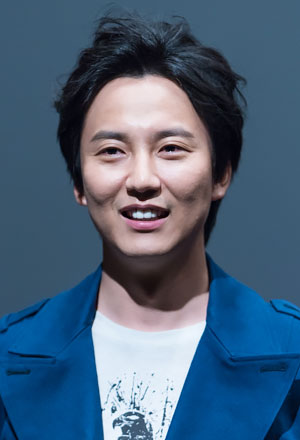 Kim-Nam-Gil-คิม-นัมกิล