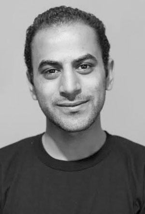 Eyad-Hourani-อียาด-ฮัวรานี