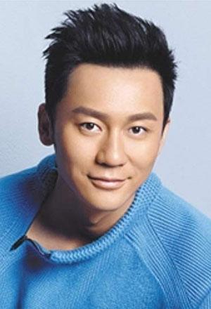 Li-Chen-หลี-เฉิน