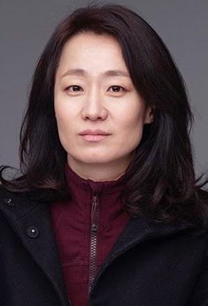 Kim-Soo-Jin-คิม-ซูจิน